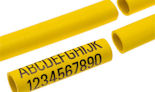 Nitrile Cable Markers