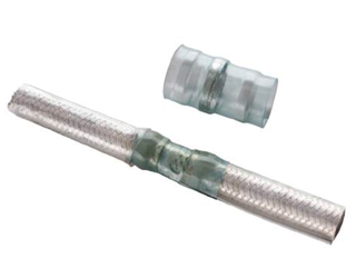 E-C Series Solder Termination Sleeve