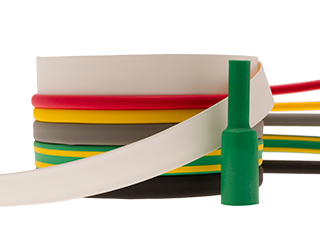Heatshrink Sleeves