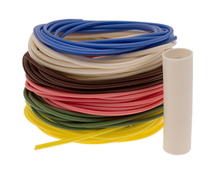 Fabsil Silicone Sleeve