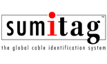 SumiTAG Computerised Marking System