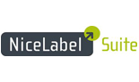 NiceLabel Suite